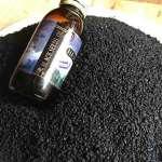 Black seed oil and coronavirus