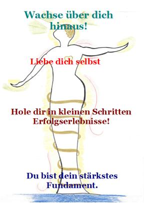 Training-Frauen