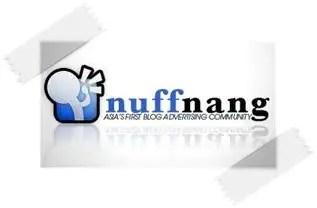 logo nuffnang