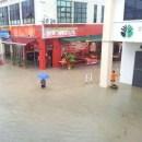 banjir kuantan 2