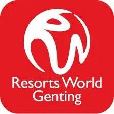 rwg logo