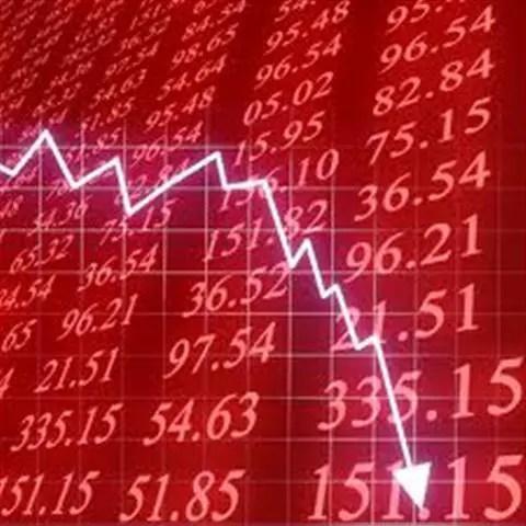 Peniaga pasaran saham