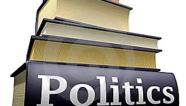 blog niche politik