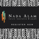 nada alam register now
