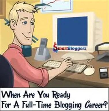 perancangan kewangan untuk blogger