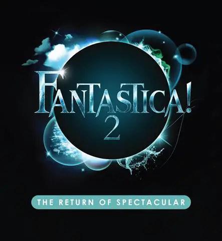 Fantastica! 2
