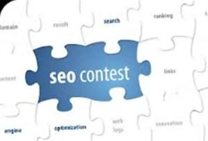 gambar contest SEO
