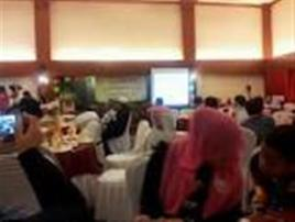seminar bloggers