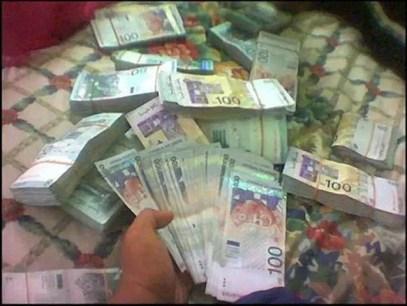gambar duit kertas malaysia