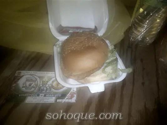 gambar burger liverpool