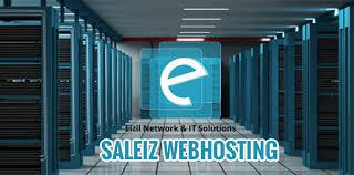 saleiz webhosting