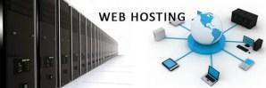hosting blog