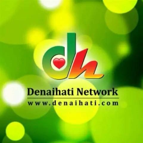 logo denaihati network