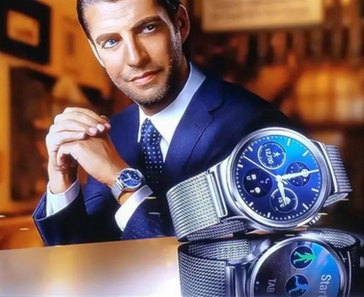jam-huawei-smart-watch