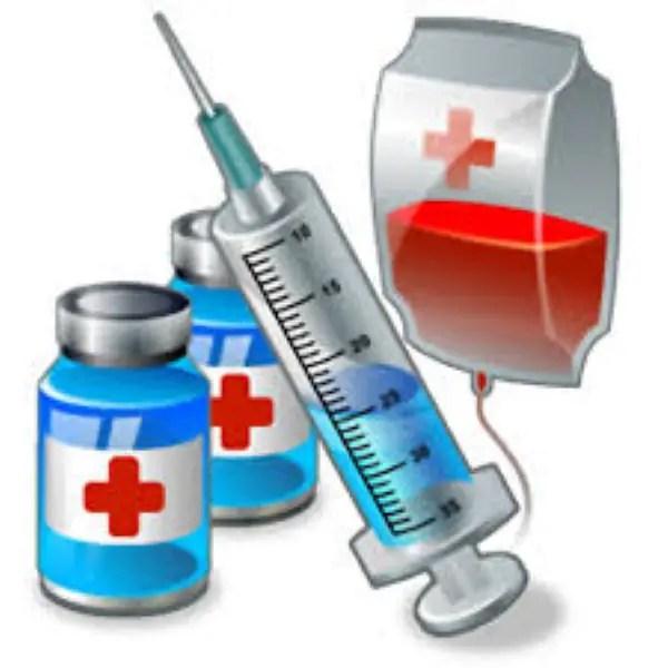 rawatan-perubatan-yang-tidak-membatalkan-puasa