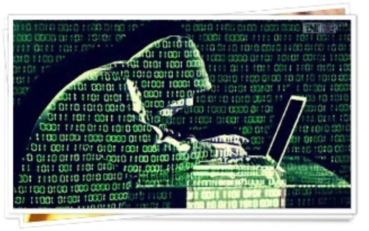 Hackers akan sentiasa ada cara untuk menceroboh. Berhati-hatilah