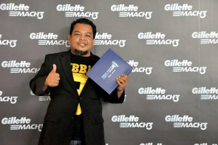 gillette-mac3-model