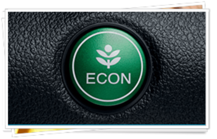 hr-v-econ-button