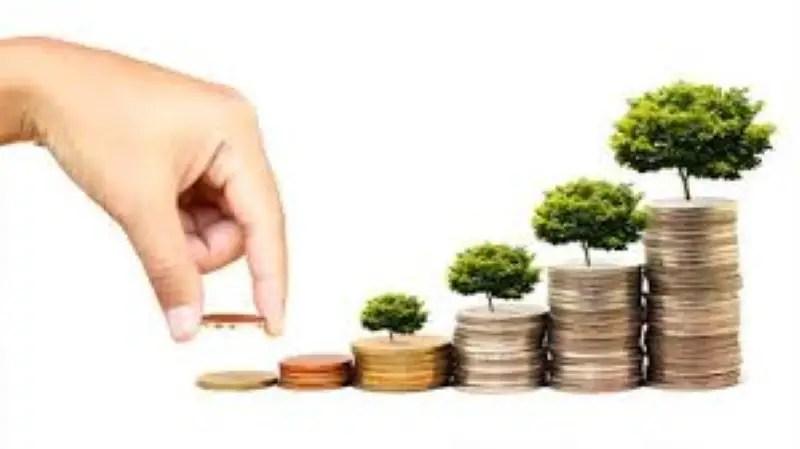 UTC berkongsi ilmu perancangan kewangan kepada orang lain