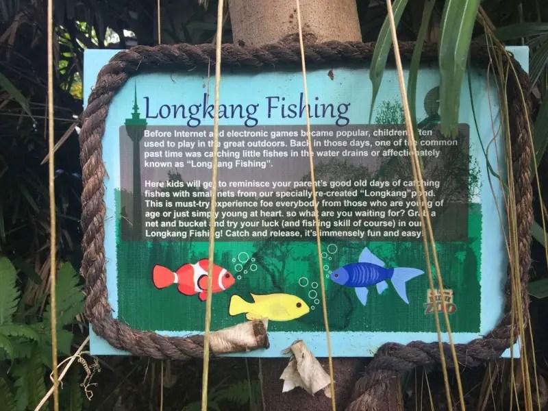 kl-tower-mini-zoo-longkang-fishing-2