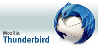 thunderbird-logo-0