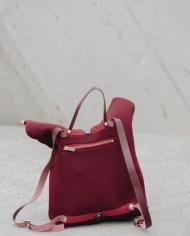 mochila rosca granate 1