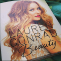 Finally finished reading Lauren Conrad's Beauty book!