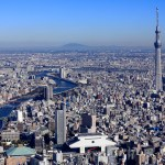 Upcoming SOI/FD-SOI Workshop in Tokyo – Great Line-Up, Registration Still Open