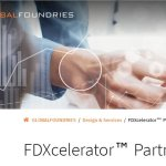 GF Triples FDXcelerator Partner Base in 1st Year