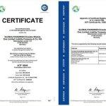 GF's 22FDX Garners Automotive Certifications & a Hot New ADAS Customer