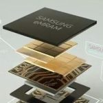Industry 1st and It's on FD-SOI: ARM's eMRAM Compiler IP for Samsung's 28FDS
