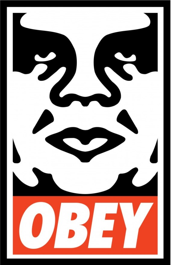 Obey-Giant
