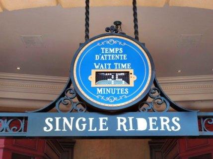 single-riders-ratatouille