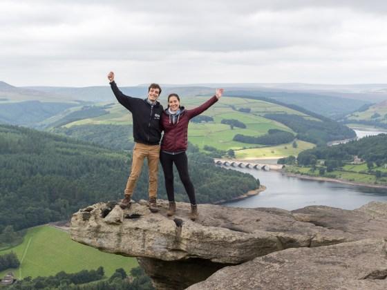 Deux ans en Angleterre : bilan de notre expatriation