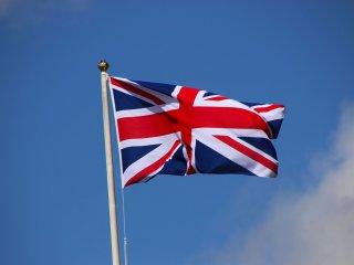 Expatriation Sheffield Angleterre Blog Soif de Voyages