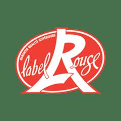 saumon label rouge