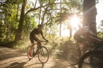 Soigneur X Cyclist - 0983