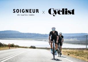CyclistxSoigneur8