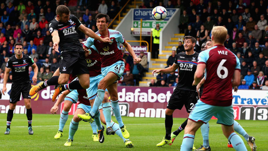soi-keo-crystal-palace-vs-burnley-luc-2h-ngay-30-6-2020