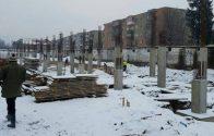 constructie-stadionul-soimii-lipova-1
