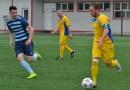 """""""Galben-albaștrii"""" au salvat rezultatul de la punctul cu var: Șoimii Lipova – Progresul Pecica 3-3"""