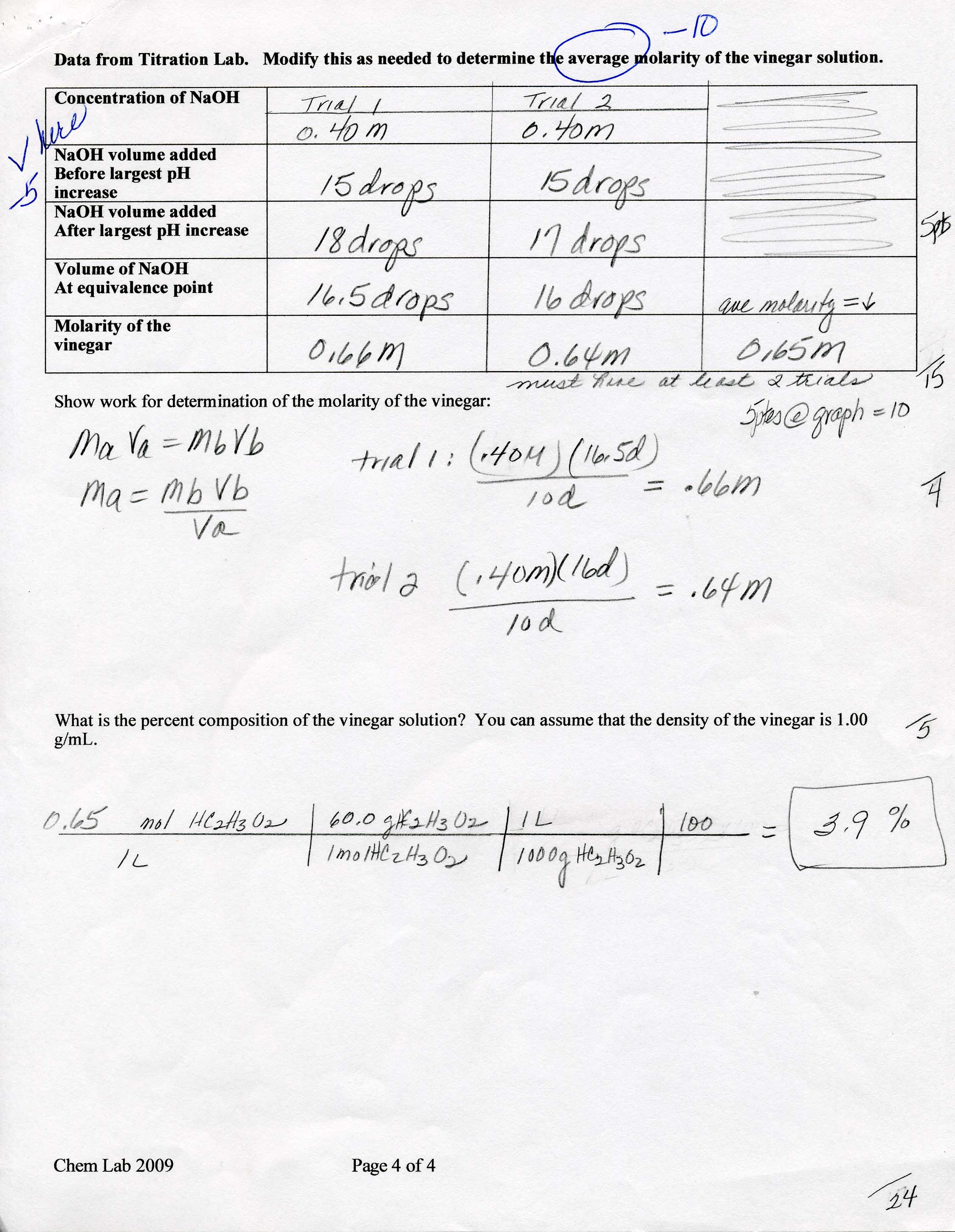 Chemistry Balancing Equations Answer Sheet Eadinovapetrobr