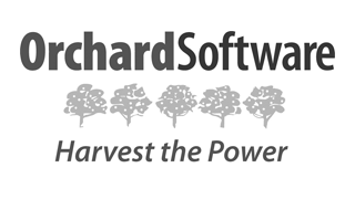 orchard_software