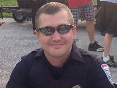Officer-Rinks_400