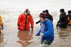 Polar-Plunge2014Special-Olympics-0037