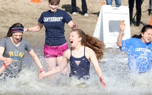 2020 High School Polar Plunge North (Fort Wayne) @ Camp Red Cedar | Boonville | Indiana | United States