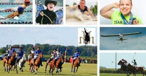 Join us for the 2nd Annual Special Olympics Indiana Polo Night!