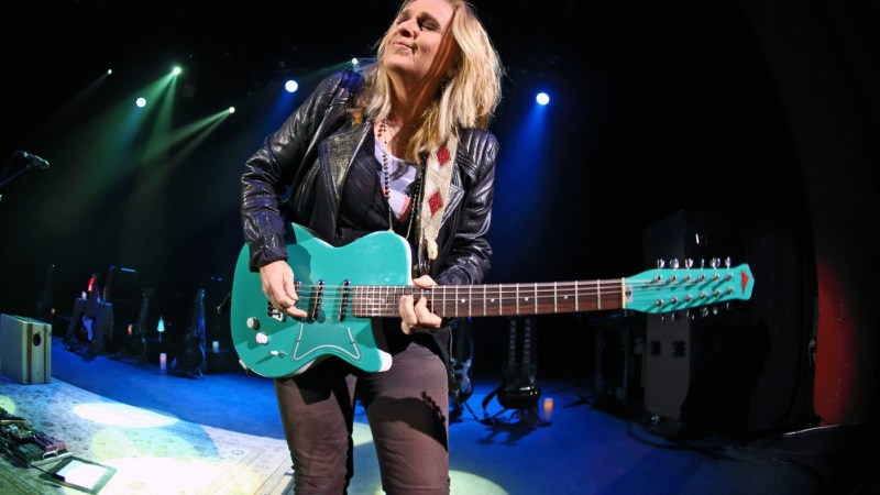 Melissa Etheridge  1024x576 - Celebrities That Have Been Endorsed By Cannabis Brands