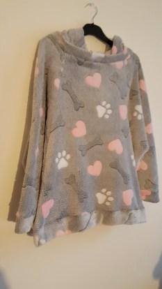haut-de-pyjama-piloupilou-1