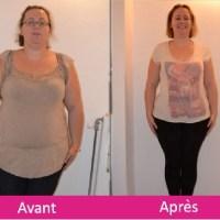 Le régime cétogène: le régime miracle de nos ancêtres pour maigrir sans efforts ?